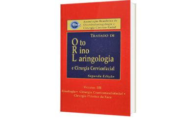 Cirurgia Estética na Otorrinolaringologia