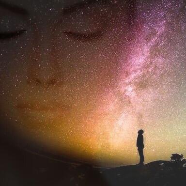 Jornada de conhecimento sobre o Universo da Rinoplastia