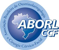 Associação Brasileira de Otorrinolaringologia e Cirurgia Cérvico-Facial